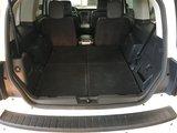 2012 Ford Flex TITANIUM / DVD / 112$ par semaine