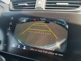 Honda CR-V LX /PNEU MICHELIN 2017