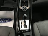 2012 Hyundai Elantra GLS / Toit Ouvrant