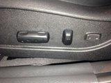 Hyundai Elantra LIMITED Automatique / Toit Ouvrant 2013