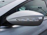 Hyundai Sonata Hybrid PREMIUM**Toit**Mags**Nav** 2012