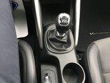 Hyundai Veloster TECH / Manuelle 2013
