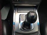 Infiniti G37 Sedan G37x / AWD 2011