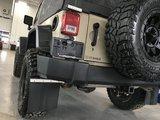 Jeep Wrangler SPORT / Cruise / Sièges Chauff. 2017