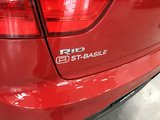 Kia Rio EX / Sièges Chauff. 2014