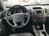 Kia Sorento 3.5L EX AWD BA *INCLUS MAGS D'ORIGINE** 2013