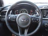 Kia Sorento EX+ V6 2018