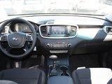 Kia Sorento LX 2.4L FWD 2019