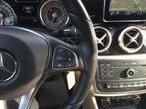 Mercedes-Benz CLA-Class CLA 250 / 4 MATIC / NAV 2015
