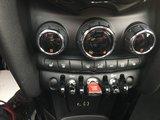 2015 MINI Cooper Hardtop S John Cooper Works