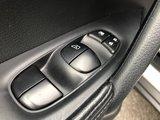 Nissan Rogue S FWD CVT 2015