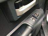 Toyota FJ Cruiser V6 4.0L  5A  4x4 2013