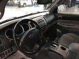 2009 Toyota Tacoma V6 4.0L
