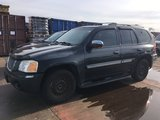 2003 GMC Envoy VEHICLE SOLD AS-IS!!!