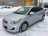 2016 Hyundai Accent NEW ARRIVAL!!! 4dr Sdn Auto