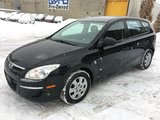 2011 Hyundai Elantra Touring 4dr Wgn Auto - NEW ARRIVAL!!!