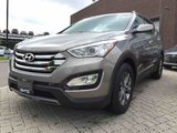 2015 Hyundai Santa Fe Sport CERTIFIED PRE-OWNED!!! HEATED FRONT & REAR SEATS!!