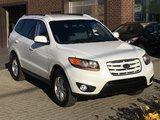 2011 Hyundai Santa Fe GL FWD V6 **Bi-Weekly Payment $96.10**