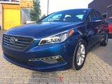 2015 Hyundai Sonata GLS, BACK-UP CAMERA! HEATED FRONT SEATS!ONE OWNER!