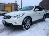 2015 Infiniti QX50 AWD 4dr - NEW ARRIVAL! NO ACCIDENTS, ONE OWNER!!!