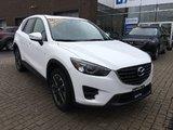 2016 Mazda CX-5 GT-SKY! **Bi-Weekly Payment $261.24**