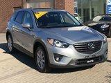 2016 Mazda CX-5 GS-SKY FWD **Bi-Weekly Payment $200.60**