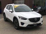 2016 Mazda CX-5 GT-SKY AWD **Bi-Weekly Payment $261.24**