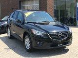 2016 Mazda CX-5 GS-SKY FWD **Bi-Weekly Payment $242.58**