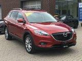 2014 Mazda CX-9 GT AWD  **Bi-Weekly Payment $212.73**