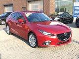 2014 Mazda Mazda3 Sport GT-SKY! **Bi-Weekly Payment $147.42**