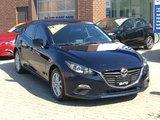 2014 Mazda Mazda3 Sport GS-SKY! **Bi-Weekly Payment $128.76**