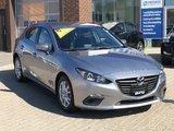 2015 Mazda Mazda3 Sport GS HB **Bi-Weekly Payment $153.95**