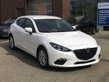 2015 Mazda Mazda3 Sport GS HB **Bi-Weekly Payment $142.75**