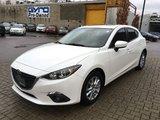 2014 Mazda Mazda3 GS-SKY 4dr HB Sport Auto - ARRIVING SOON!