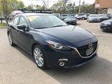 2014 Mazda Mazda3 GT-SKY! **Bi-Weekly Payment $153.95**