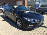 2015 Mazda Mazda3 GX-SKY! **Bi-Weekly Payment $125.95**