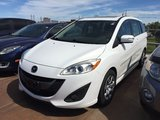 2013 Mazda Mazda5 GT Wgn! VEHICLE SOLD AS-IS! INQUIRE TODAY!