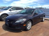 2010 Mazda Mazda6 GS MANUAL l4 - VEHICLE SOLD AS-IS! INQUIRE TODAY!