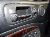 Acura EL  2005