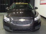 Chevrolet Cruze LT AUTOMATIQUE 2014