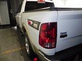 Dodge RAM LARAMIE 5.7L 4X4 2011