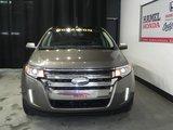 Ford Edge SEL AVEC TOIT 2013