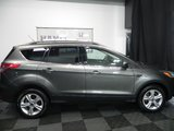 Ford Escape SE AWD 2.0L 2013