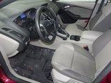 Ford Focus SE AUTOMATIQUE 2013