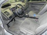Honda Civic DX-G Automatique 2007