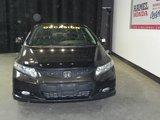 Honda Civic COUPE EX-L NAVI 2013