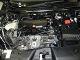 Honda Civic EX Automatique 2016