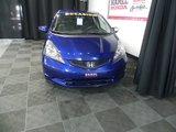 Honda Fit LX Automatique 2014