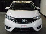 Honda Fit EX Automatique 2015
