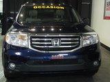 Honda Pilot EX-L RES 4X4 2015